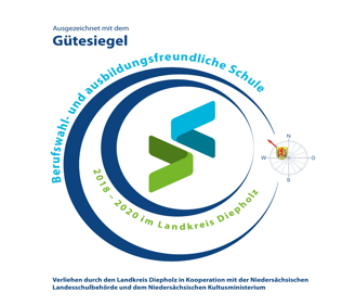 bremen-guetesiegel-berufswelt-und-arbeitsfreundliche-schule