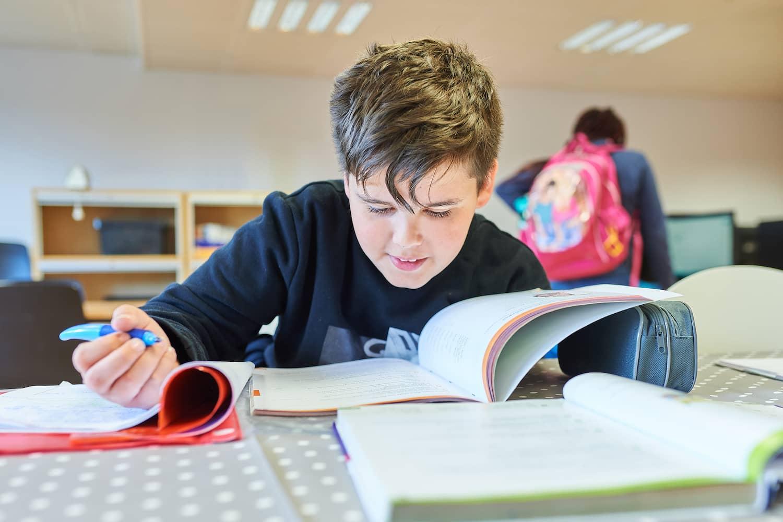 lise-meitner-schule-moordeich-bremen-gymnasium-ganztag-realschule-hauptschule-6