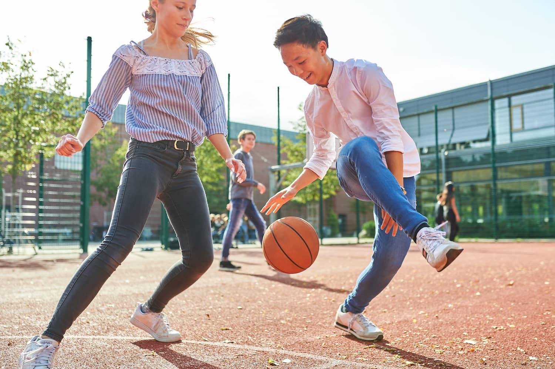 lise-meitner-schule-moordeich-bremen-gymnasium-ganztag-realschule-hauptschule-9